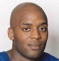 Thierry RUPERT 23 mai 1977 - 10 février 2013