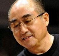 Zhuang ZEDONG 25 août 1942 - 10 février 2013