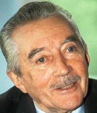 Gabriel de POULPIQUET 25 octobre 1914 - 8 février 2013