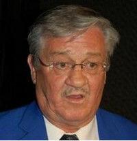 Gérard ASSELIN 19 avril 1950 - 9 février 2013