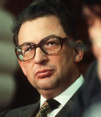 Jacques HOYAUX 16 juin 1930 - 11 février 2013