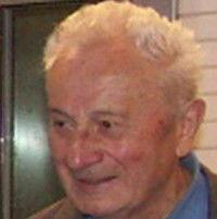 Marcel CAVAILLÉ 3 février 1927 - 15 février 2013
