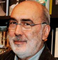 Gabriele BASILICO 12 août 1944 - 13 février 2013