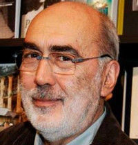 Nécrologie : Gabriele BASILICO 12 août 1944 - 13 février 2013