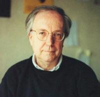 Alain DESROSIÈRES 18 avril 1940 - 15 février 2013