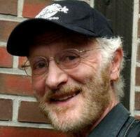 Tony SHERIDAN 21 mai 1940 - 16 février 2013