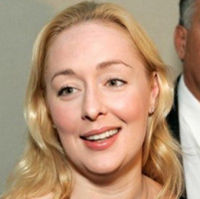 Mindy MCCREADY 30 novembre 1975 - 17 février 2013