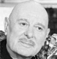 Georges BERNIER 21 septembre 1929 - 10 janvier 2005