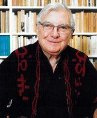 Inhumation : Alain GHEERBRANT 27 décembre 1920 - 21 février 2013