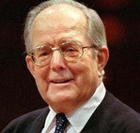 Wolfgang SAWALLISCH 26 août 1923 - 22 février 2013
