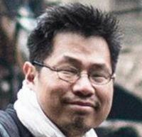 Olivier VOISIN   1974 - 23 février 2013