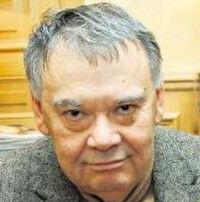 Alexeï GUERMAN 20 juin 1938 - 21 février 2013