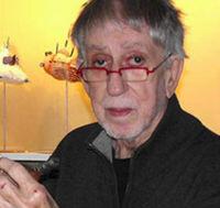 Maurice SAVOIE 22 mai 1930 - 20 février 2013