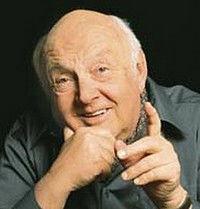 Otfried PREUSSLER 20 octobre 1923 - 18 février 2013