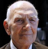 Mort : Stéphane HESSEL 20 octobre 1917 - 27 février 2013