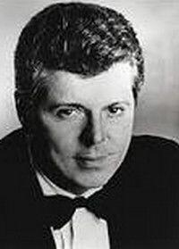 Harvey Lavan CLIBURN 12 juillet 1934 - 27 février 2013