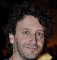 Michel-André CARDIN   1963 - 13 février 2013