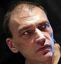 Daniel DARC 20 mai 1959 - 28 février 2013