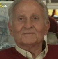 Loïck FOUGERON 26 septembre 1926 - 13 février 2013