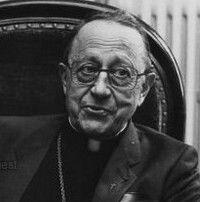 Gabriel VANEL 12 janvier 1925 - 1 mars 2013