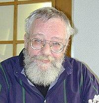 Didier COMÈS 11 décembre 1942 - 7 mars 2013