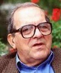 Damiano DAMIANI 23 juillet 1922 - 7 mars 2013