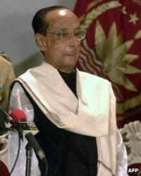 Zillur Rahman    - 20 mars 2013