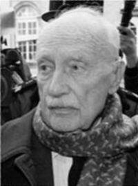 Maurice PAPON 3 septembre 1910 - 17 février 2007