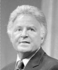 Obsèque : Michel ROUX 22 juillet 1929 - 2 février 2007