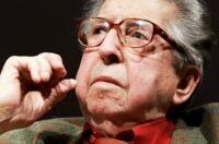 Henri Dutilleux 22 janvier 1916 - 22 mai 2013