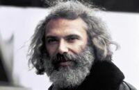 Obsèque : Georges Moustaki 3 mai 1934 - 23 mai 2013