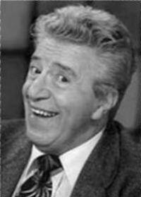 Paul BERVAL 20 janvier 1924 - 25 février 2004