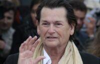 Funérailles : Jean-Louis Scherrer    - 20 juin 2013