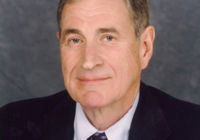 Ray Dolby    - 12 septembre 2013