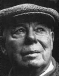 Jean RENOIR 15 septembre 1894 - 12 février 1979