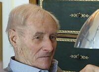 Obsèques : Gérard de Villiers    - 31 octobre 2013