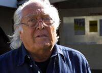 Obsèque : Georges Lautner 24 janvier 1926 - 22 novembre 2013