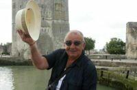 Décès : Jean-Louis Foulquier 24 juin 1943 - 10 décembre 2013