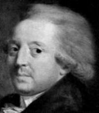 Nicolas de CONDORCET 17 septembre 1743 - 29 mars 1794