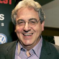 Harold Ramis 21 novembre 1944 - 24 février 2014