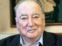Maurice Faure 2 janvier 1922 - 6 mars 2014