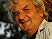 Disparition : Jean-Louis BERTUCCELLI 3 juin 1942 - 6 mars 2014
