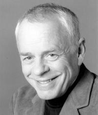 Gérard Lartigau 6 mars 1942 - 14 mars 2014
