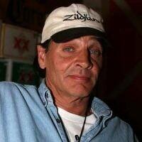 Scott ASHETON 16 août 1949 - 15 mars 2014