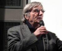 Décès : Jean-Luc Einaudi 14 septembre 1951 - 22 mars 2014