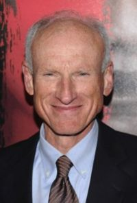 James Rebhorn 1 septembre 1948 - 21 mars 2014
