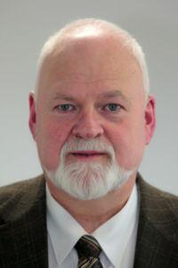 Michel Dinet 6 novembre 1948 - 29 mars 2014