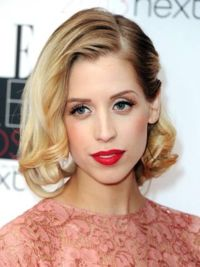 Peaches Geldof 13 mars 1989 - 7 avril 2014