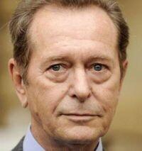 Dominique BAUDIS 14 avril 1947 - 10 avril 2014