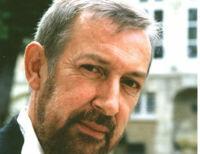 Pierre AUTIN-GRENIER 4 avril 1947 - 12 avril 2014